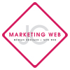 JC Marketing Web